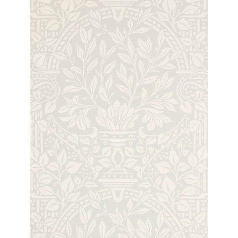 Buy Morris & Co William Morris Garden Craft Online at johnlewis.com