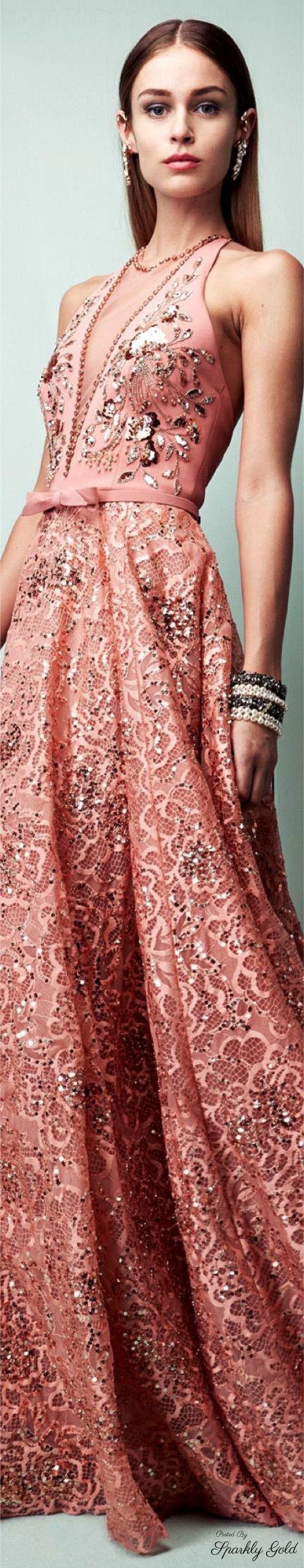 3832 best beautiful dresses images on Pinterest | Cute dresses ...