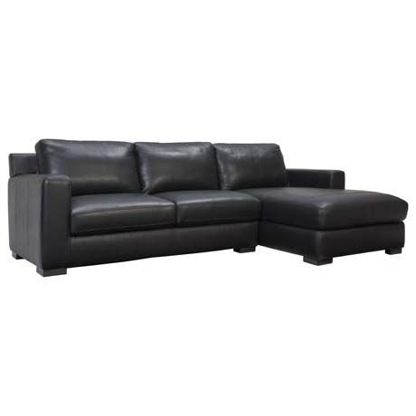 18 best images about Leather sofas on Pinterest
