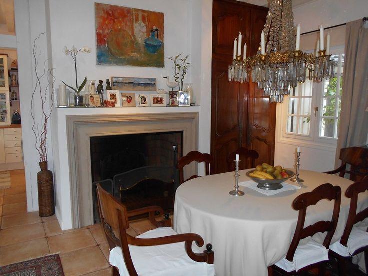 achat vente Maison Normande a vendre  à colombages , dépendances Orbec , à 10 mn CALVADOS NORMANDIE
