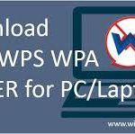 wps WPA tester for pc | http://bestoftool com/periscope-for