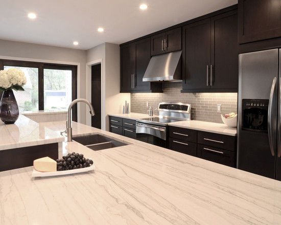 1000 ideas about contemporary kitchen cabinets on for Kitchen cabinets kijiji