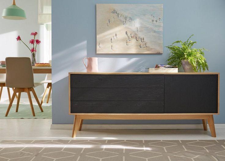Kommode Skandinavisches Design 2021