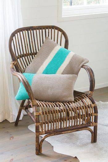 Rotan = hip! Met deze rotan fauteuil 'zit' je helemaal goed. Dit item shop je bij ons op de website! Klik snel verder voor meer informatie & sfeerbeelden.