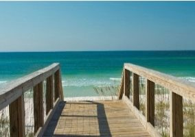 The Official Travel and Vacation Website for the Panama City Beach CVB