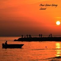 Onur Güner Güray - Sunset by oc0404 on SoundCloud