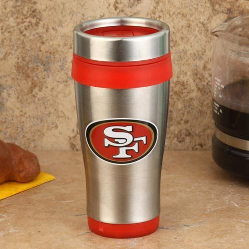 collectibles on Pinterest | San Francisco 49ers, Catalog and ...