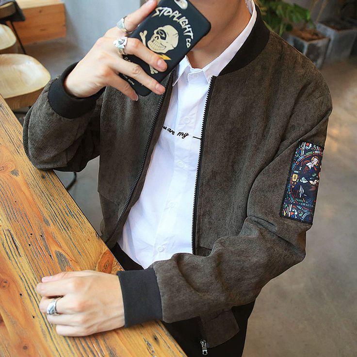 Mens Autumn Spring Coats and Jackets Brand Quick Dry Mem's Slim Fit Sportswear Coats Sunscreen Waterproof Jacket Plus Size xxxxl #Affiliate
