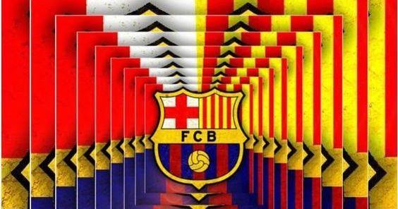 FOTO.FCB