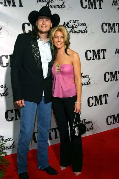 Learn More about Blake Shelton Ex-Wife. For more information visit on this website http://countryfancast.com/meet-blake-sheltons-first-ex-wife-kaynette-williams/.