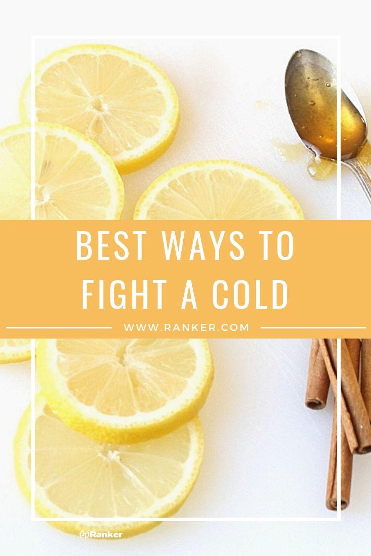 f701a9c354e1467fe57f3da0667ce301 - How To Get Rid Of A Cold Naturally Fast