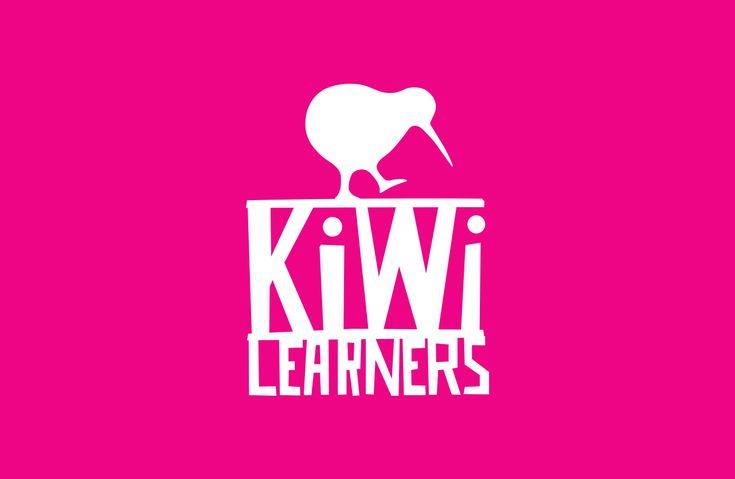 kiwilearners_01.jpg