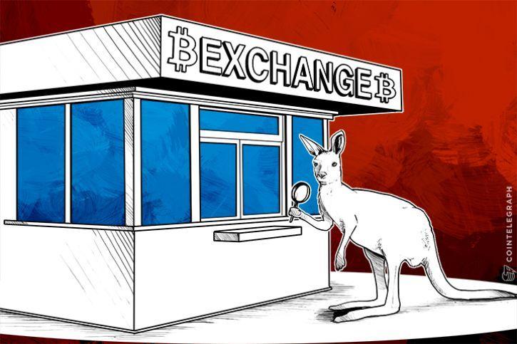 Danish ccedk exchange announces realtime transparent