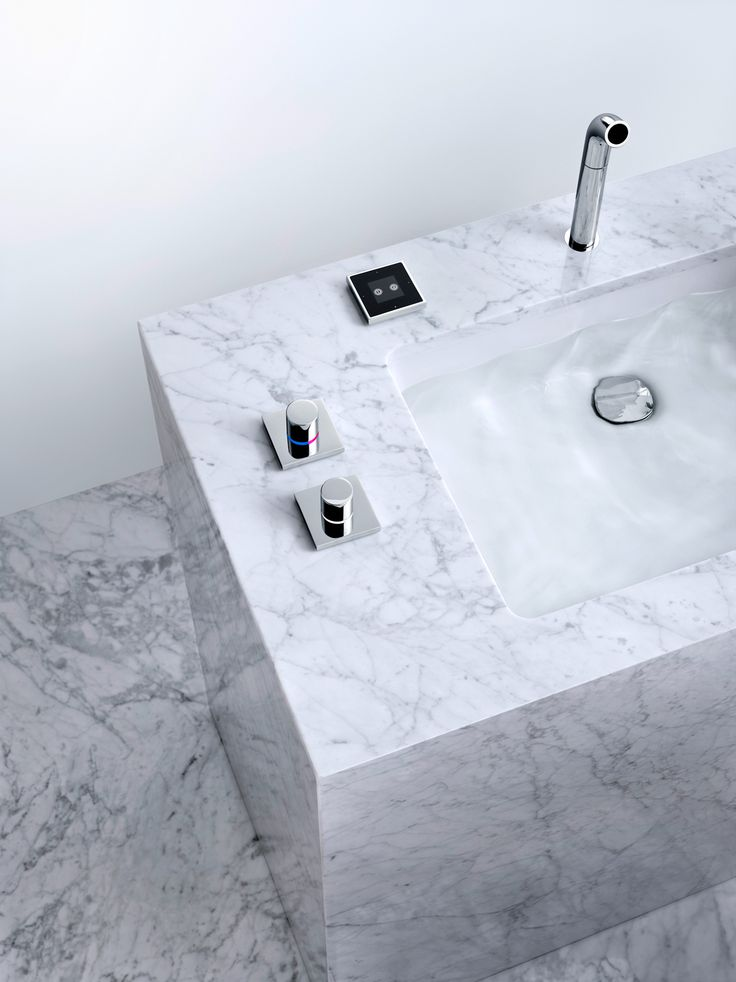 9 best personal needs individual spaces bath spa - What uses more water bath or shower ...