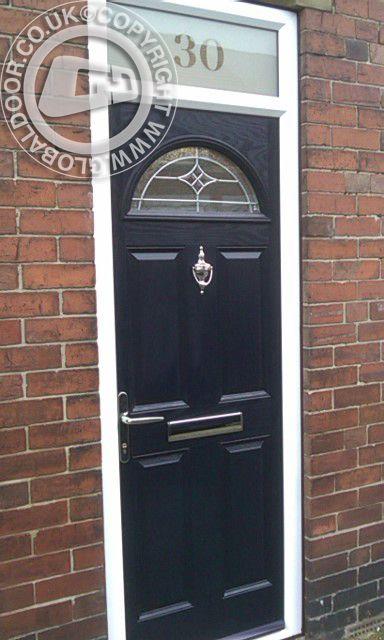 black-4-panel-1-arch-composite-door