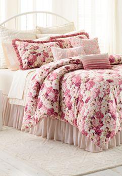 best 25 kohls bedding ideas on pinterest kohls bedding sets boys comforter sets and preteen boys room