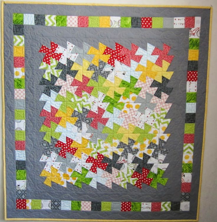 183 best twister quilts images on Pinterest | Twister quilts ... : twister quilting tool - Adamdwight.com