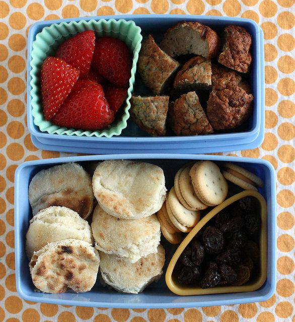 17 best images about mealbox ideas on pinterest great lunch ideas healthy. Black Bedroom Furniture Sets. Home Design Ideas