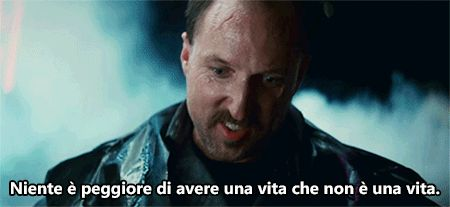 """Blade Runner"""" (1982)"""