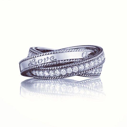 Diamonds! Diamonds! I don't mean rhinestones! But diamonds are a girls best friend #Diamonds #Fashion #Jewelry #Wedding #AmplifyBuzz www.AmplifyBuzz.com