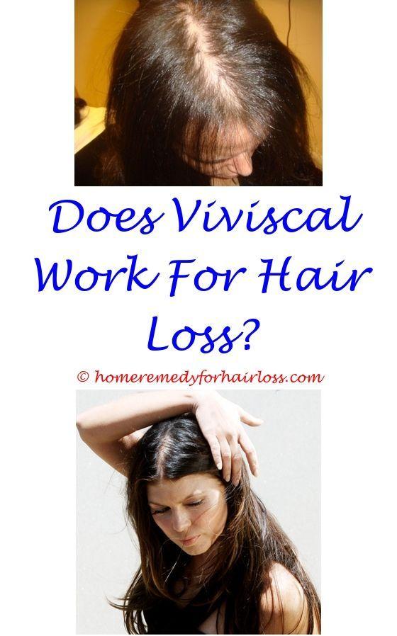 Does Longjack Cause Hair Loss T3 T4 Thyroid Hair Loss Hair Loss