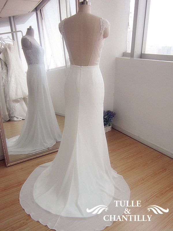 126 best Tulle & Chantilly\'s Story images on Pinterest   Flower ...