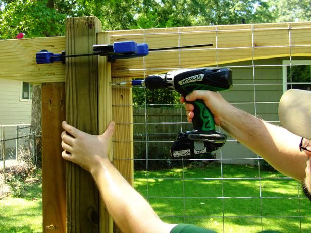 dog runs with panel fencing - Google Search