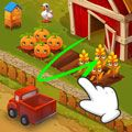 FARM Free Game :) https://games-freegames.com/farm-clicker-game/ #farm #Farm24 #free #game