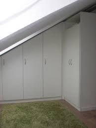 Bildergebnis für dachschräge schlafzimmer