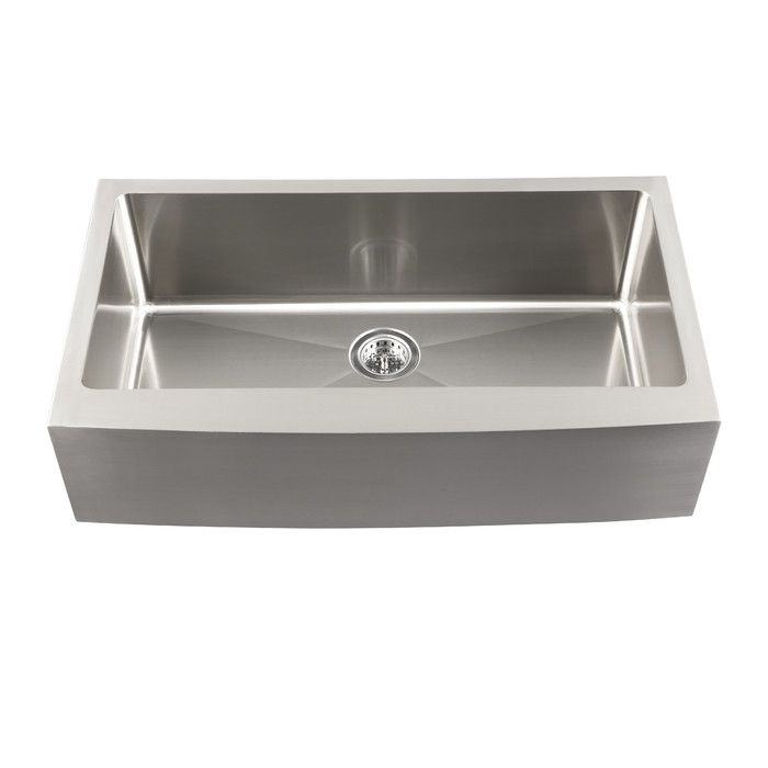 Kitchen Faucets Canada Shipping Cambria Quartz: 1000+ Ideas About Quartz Kitchen Countertops On Pinterest