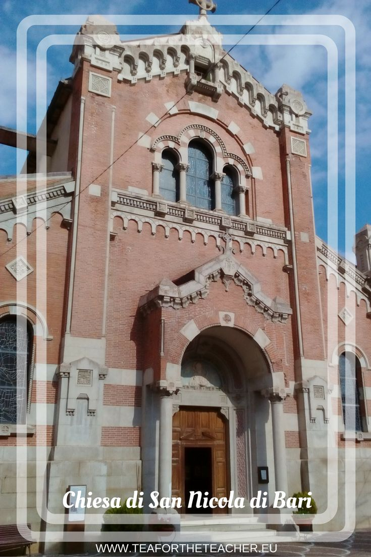 Chiesa di San Nicola di Bari, Rivisondoli, Italy   Europe ...