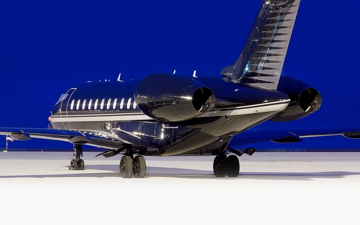 Private Jet  Transport  Pinterest  Training Jets And Private Jets