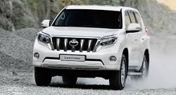 http://elementalclans.weebly.com/blog/buying-a-used-toyota-land-cruiser contact us Buying a used Toyota Land Cruiser in Adelaide may not be easy if you do not know with which car dealer you should buy and how much does it cost to buy one. Get more tips from this article now!