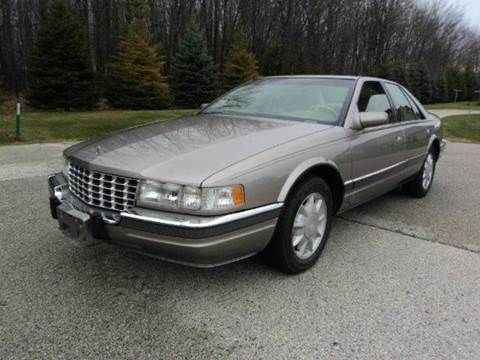 Budget Auto Sales Inc. Used Cars – Sheboygan WI Dealer #decals #for #cars http://cars.remmont.com/budget-auto-sales-inc-used-cars-sheboygan-wi-dealer-decals-for-cars/  #budget car sales # 1997 Cadillac Seville 2006 Ford Taurus Email for Price 2006 Hyundai Tiburon Special $4,995 1999 Jeep Grand Cherokee Email for Price 2009 Chrysler PT Cruiser 2004 Mitsubishi Lancer 2005 Hyundai Sonata Special $3,495 2006 Chevrolet Impala 2007 Ford Focus 2003 Nissan Altima Special $3,495 2004 Chevrolet Malibu…