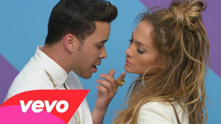 SOO OBSESSED WITH THIS SONG RIGHT NOW!! LOVE IT!! Prince Royce - Back It Up (Official Video) ft. Jennifer Lopez, Pitbull