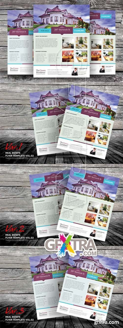 Best Real Estate Brochures Images On   Brochures