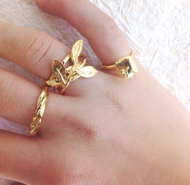 Besign Jewelry