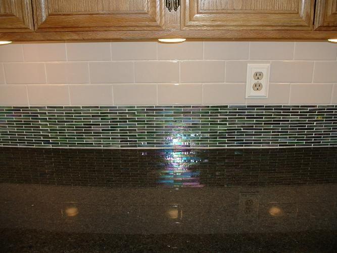 CoolTiles.com Offers: Elida Ceramica EC-61754 Home,Tile  Elida Ceramica Tile - Elite Tile Collection