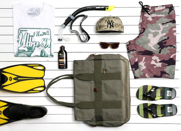#boyner #mecmua #neylenegider #yaz #plaj #tatil #hazırlık #yeşil #mayo #summer #beach #ss14 #moda #kombin #alışveriş #fashion #shopping #style #trend