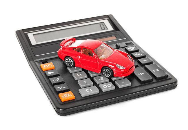 How Do I Find A Lender To Do A Bad Credit Car Loan Near Me Car Loan Badcreditcarloan Badcreditcarl Car Insurance Cheap Car Insurance Compare Car Insurance