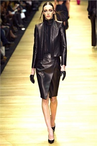 Guy Laroche - Collections Fall Winter 2013-14 - Shows - Vogue.it