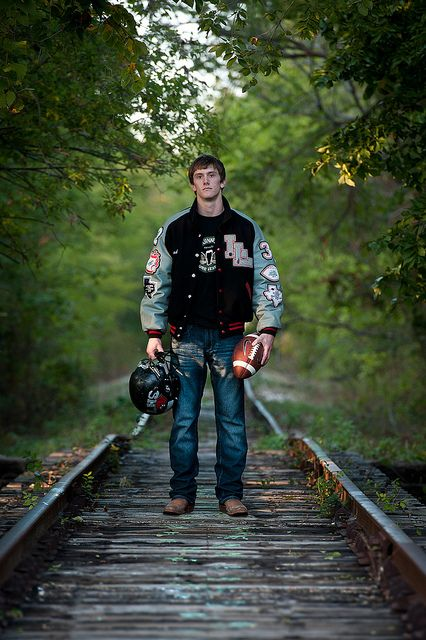 senior picture football | Recent Photos The Commons Getty Collection Galleries World Map App ...