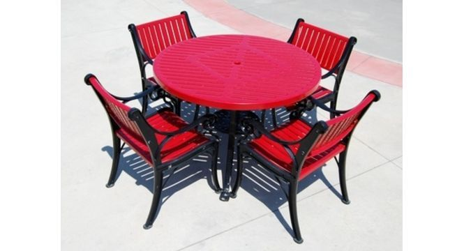 furniture outdoor wood furniture paint furniture patio furniture