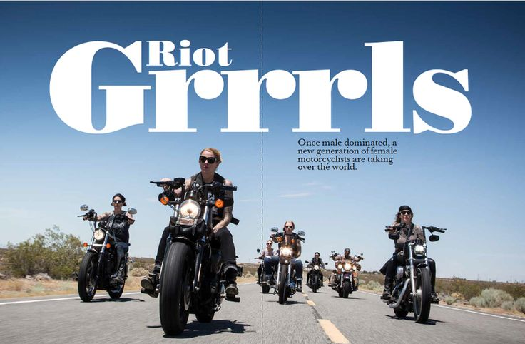 Rise of the Girl Biker / Dystopian England / Life on Mars / Bigfoot / Border Wars / Gypsy Golfer / Porn Slippy / Kumbh Mela / Human Body Parts / Small Town Inferno / OAP Chinese Model / Beirut Rocks / God Mountain / NY Gay Bikers / Bolivian Miners