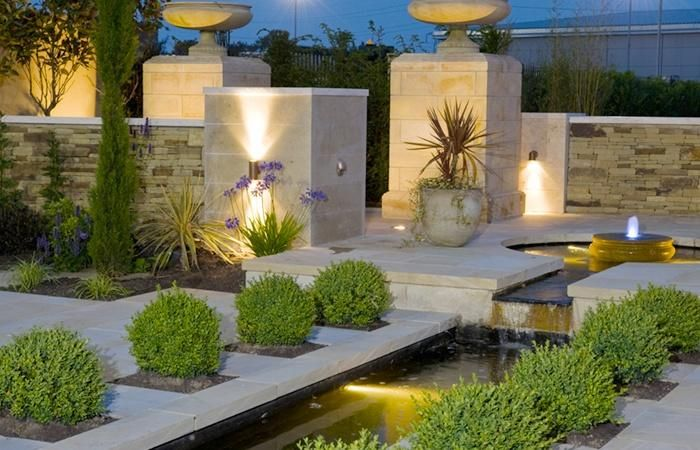 Paving Design Ideas - Get Inspired by photos of Paving Designs from The Como Stone Co Ltd - Australia | hipages.com.au