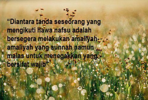 Kata Kata Mutiara Islam Penyejuk Hati Dan Jiwa Kata Kata Mutiara Mutiara Islam