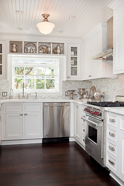 Cabinets Over Sink 83 best my dream kitchen images on pinterest | dream kitchens