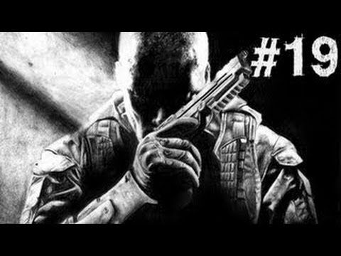 http://callofdutyforever.com/call-of-duty-gameplay/call-of-duty-black-ops-2-gameplay-walkthrough-part-19-campaign-mission-10-cordis-die-bo2/ - Call of Duty Black Ops 2 Gameplay Walkthrough Part 19 Campaign Mission 10 Cordis Die (BO2)  I joined Maker Studios & so can you! Click here to see if your channel qualifies for RPM Network/Maker Studios http://awe.sm/iHLDk NEW Call of Duty Black Ops 2 Gameplay Walkthrough Part 19 includes Mission 10: Cordis Die of the Black Ops 2