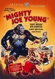 Mighty Joe Young [DVD] [1949]