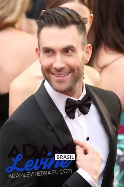 Magnificent 1000 Ideas About Adam Levine Haircut On Pinterest Adam Levine Short Hairstyles For Black Women Fulllsitofus